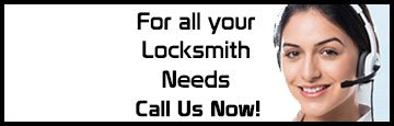 Orange CA Locksmith Store Orange, CA 714-855-2969